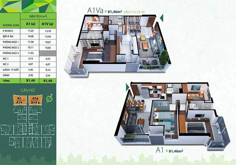 mb-ch-a1-va-a1va-resgreen-tower