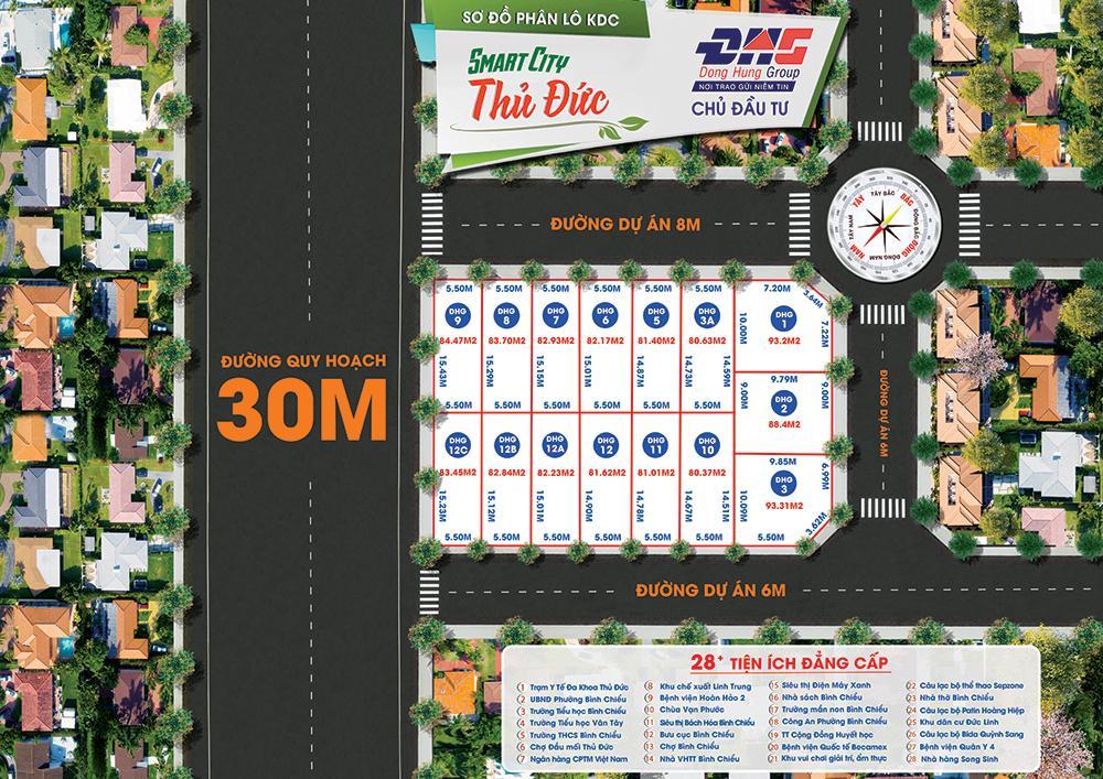 mb-smart-city-thu-duc-1536026702.jpg