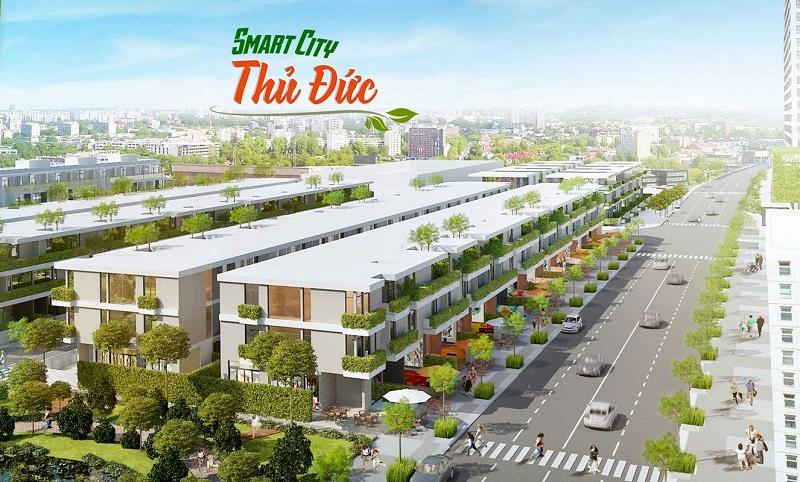 pc-smart-city-thu-duc-1536026730.jpg