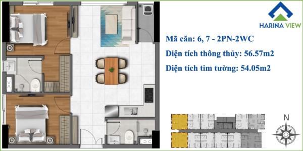 mb-ch-2-pn-harina-view
