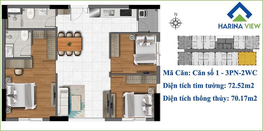 mb-ch-3pn-harina-view