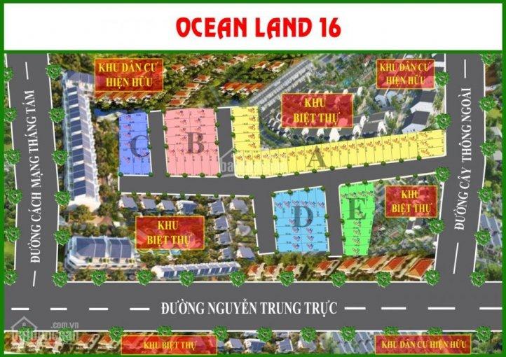 mb-oceanland-16