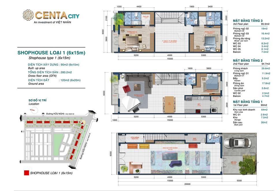 mb-shophouse-loai-1-90m2centa-city