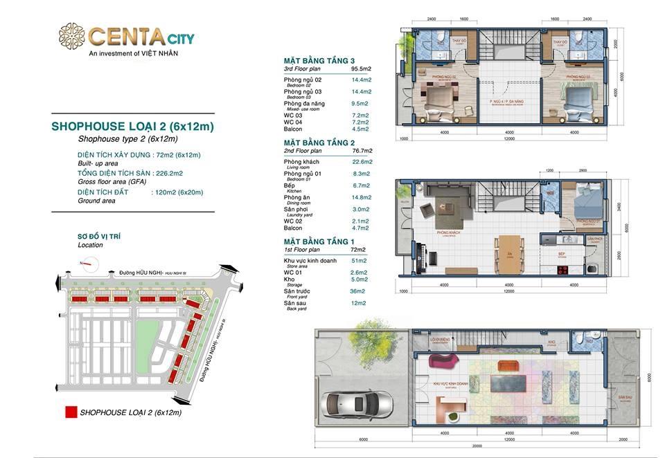 mb-shophouse-loai-2-72m2-centa-city