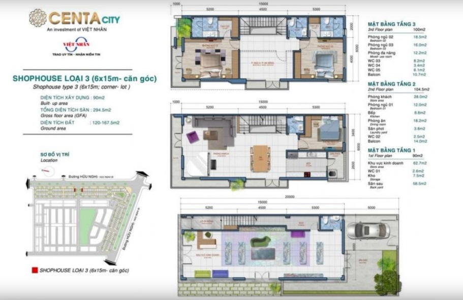mb-shophouse-loai-3-90m2-vi-tri-goc-centa-city
