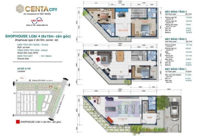 mb-shophouse-loai-4-90m2-vi-tri-goc-centa-city