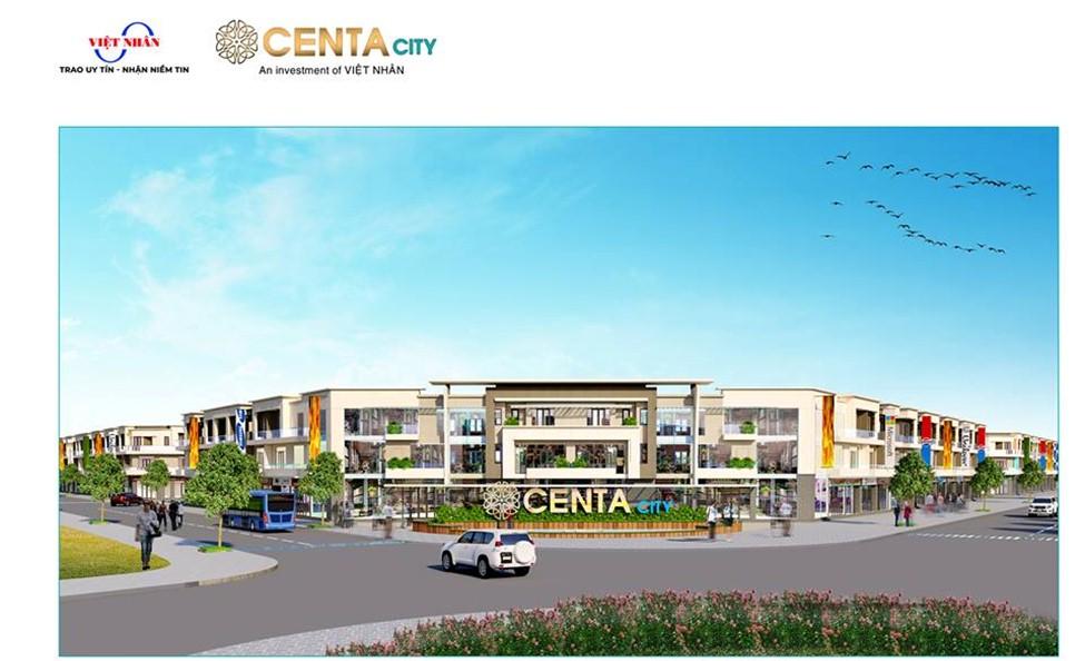pc-centa-city