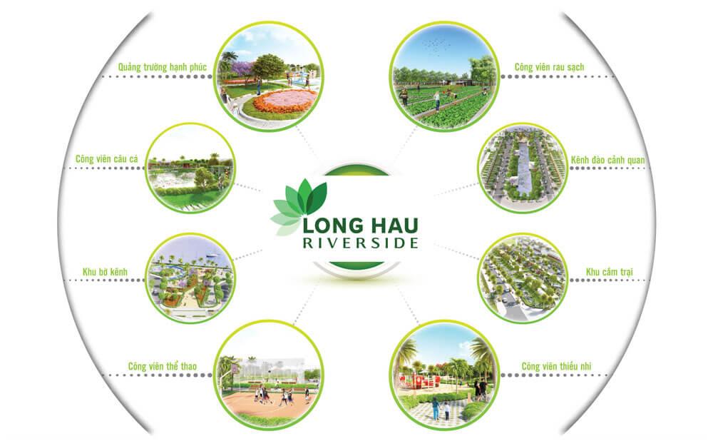 tien-ich-long-hau-riverside