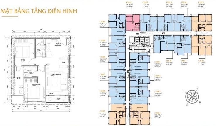 mb-tang-dien-hinh-goldora-plaza-nha-be