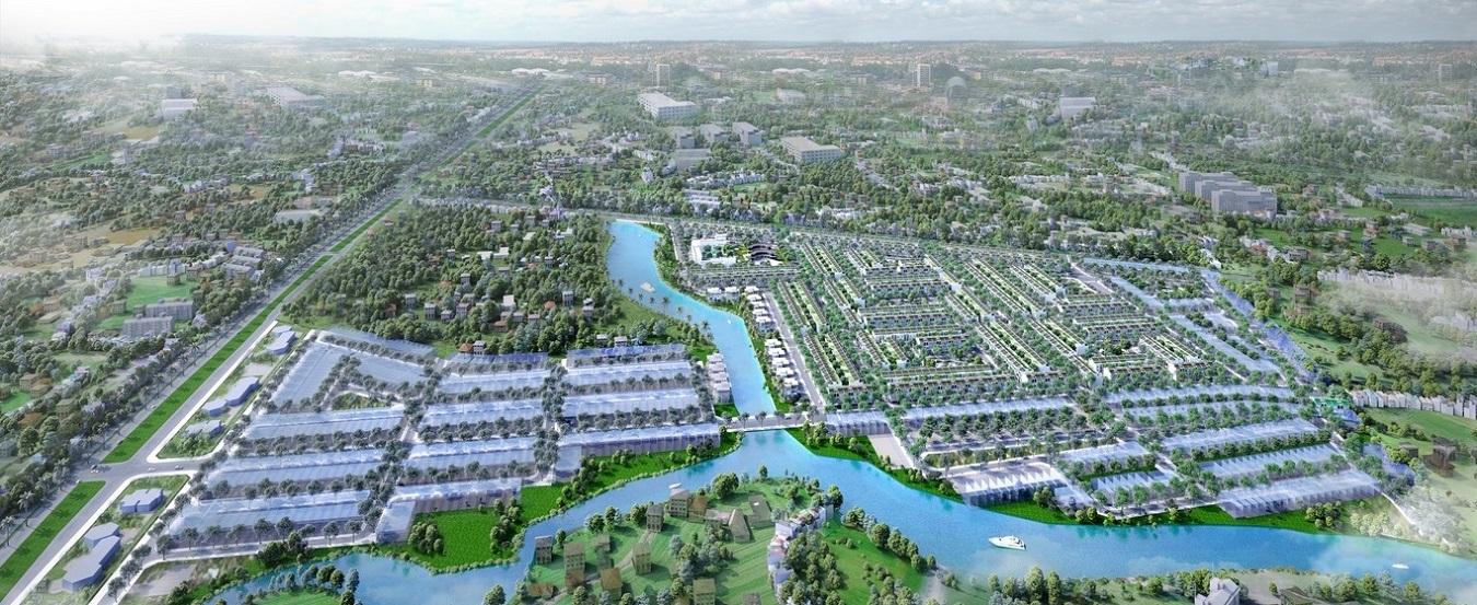 pc-millennia-city