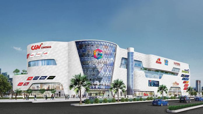 pc-giga-mall-1547432068.jpg