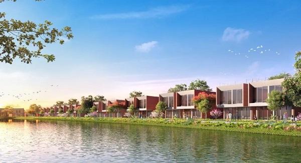 Vedana Resort, villa Vedana Resort, Vedana Resort ninh binh