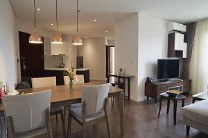 Tổ hợp căn hộ, thương mại, dịch vụ Apec Mandala Wyndham Hải Dương