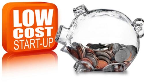 8 nguyên tắc thành công mà startup Việt nhất định phải nhớ