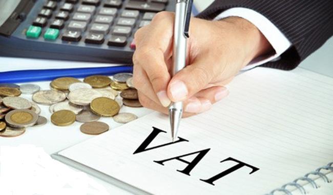 Đánh thuế VAT sổ đỏ có thể làm thị trường bất động sản lâm nguy