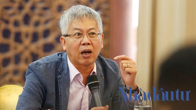 TS Nguyễn Đức Kiên: Đặc khu cho thuê đất 99 năm là vô nghĩa
