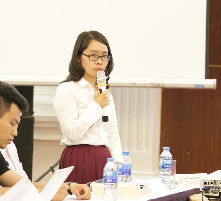 Luật sư Trương Thanh Đức: Chỉ nên đánh thuế tài sản có giá trị từ 5 tỉ đồng trở lên