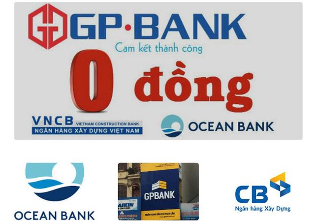 Ngân hàng Nhà nước dự kiến giảm 50% dự trữ bắt buộc với các ngân hàng hỗ trợ TCTD yếu kém