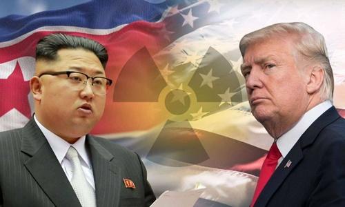 Kinh tế Việt Nam hưởng lợi gì từ Hội nghị thượng đỉnh Mỹ - Triều?