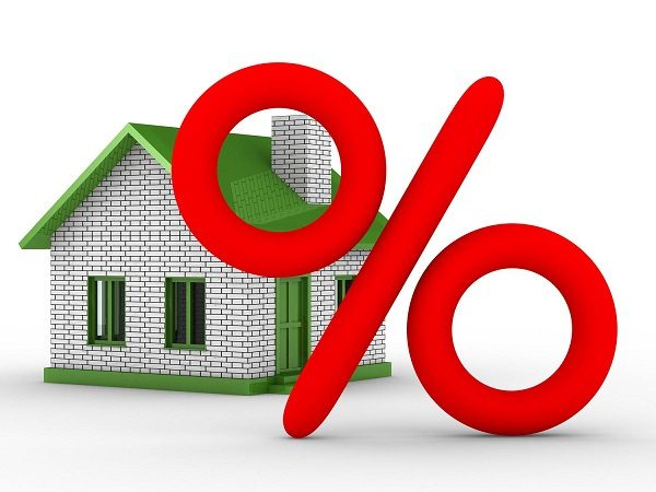 Sóng ngầm lãi suất tác động thế nào đến thị trường bất động sản?