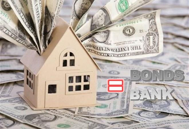 Phát hành trái phiếu – Kỳ 1: Tại sao doanh nghiệp bất động sản phải lao vào cuộc đua? Phát hành trái phiếu – Kỳ 1: Tại sao doanh nghiệp bất động sản phải lao vào cuộc đua? trai pheu 1567590908