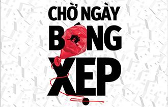 bat-dong-san-se-giam-gia-manh-hon-nua
