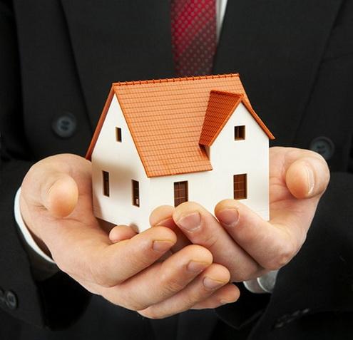 Chuyên viên môi giới bất động sản: Anh là ai ?