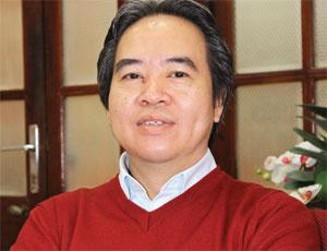 Thống đốc Nguyễn Văn Binh Sẽ Tinh Việc Nới Room Tại Cac Ngan Hang Yếu Cafeland Vn