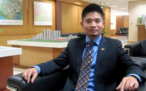 Nhà quản lý, chuyên gia dự báo gì về bất động sản 2013? 10