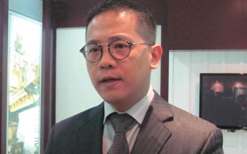 Nhà quản lý, chuyên gia dự báo gì về bất động sản 2013? 3