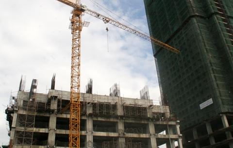 Căn hộ, thị trường bất động sản, căn hộ để bán, hà nội, nhà ở thương mại, chủ đầu tư, sàn bất động sản,