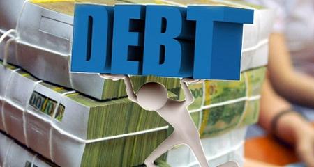 nợ nần, đầu tư, vay nợ, phát triển, chiến lược, bầu Đức, Hoàng Anh Gia Lai, Cường đô-la, QCG, HAG, MCG, THV, SHN