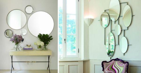 5 cách trang trí hành lang đơn giản, đẹp mắt 4