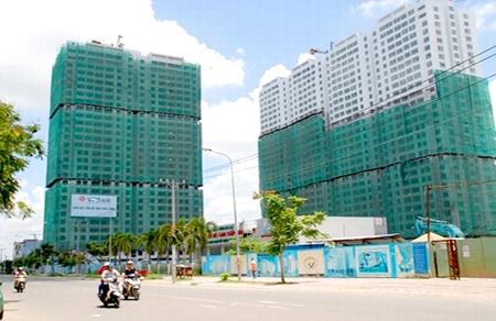 sổ đỏ, Việt kiều, giấy chứng nhận quyền sử dụng đất, mua nhà, mua đất