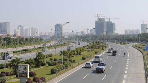 quy hoạch Hà Nội, Tư vấn nước ngoài, Bộ Xây dựng, Viện kiến trúc