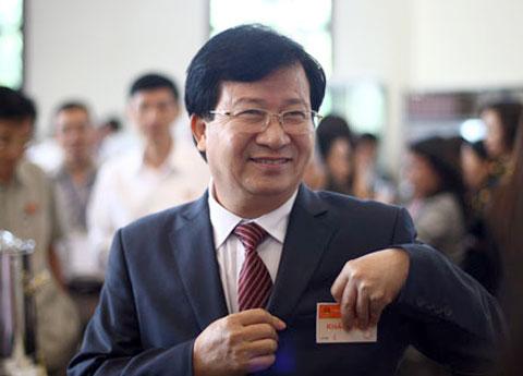 bo-truong-bo-xay-dung-Trinh-Dinh-Dung-Phunutoday.vn.jpg