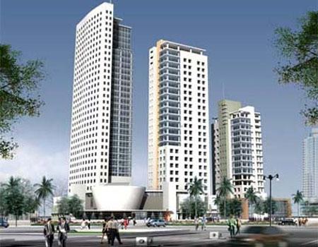 bất động sản tồn kho, cơ chế thị trường, đầu cơ bất động sản