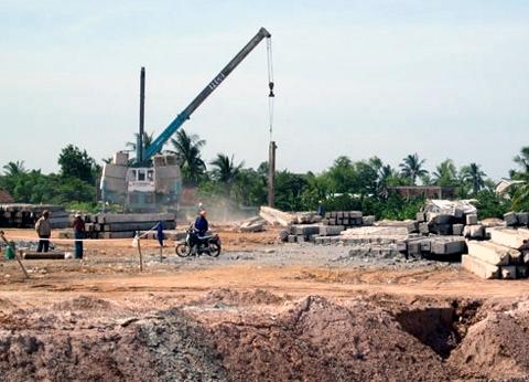 Đà Nẵng, bất động sản, quỹ đất, thu chi ngân sách, thắt chặt chi tiêu