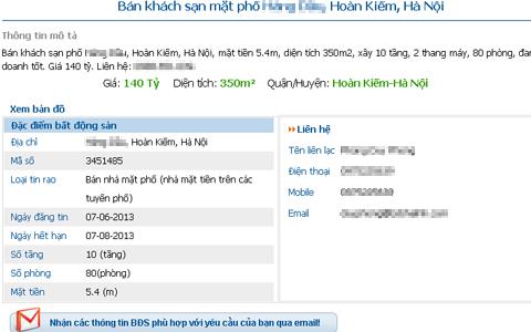 khach-san-1375934426_500x0.jpg