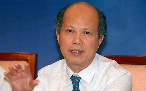Thứ trưởng Bộ Xây dựng Nguyễn Trần Nam cho biết, tồn kho BĐS đã giảm 15,4%