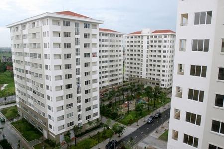 Nhà ở có thời hạn, mua nhà, sở hữu, thừa kế, tài sản, chung cư