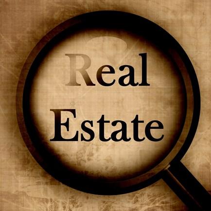 6 nghịch lý trên thị trường bất động sản Việt Nam