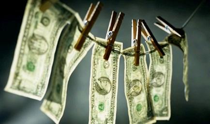 Tăng cường phòng, chống rửa tiền qua hoạt động kinh doanh bất động sản
