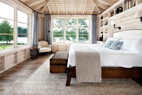 thiết kế phòng ngủ, phòng ngủ đẹp, phòng ngủ sáng tạo
