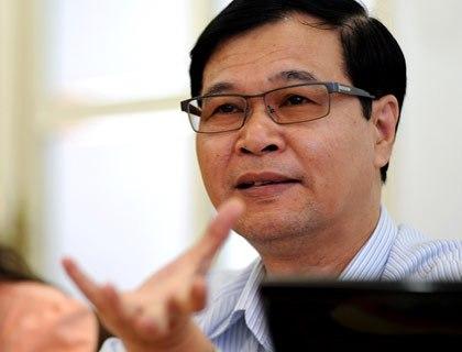 Nguyen-Manh-Ha4-6335-1383795860.jpg