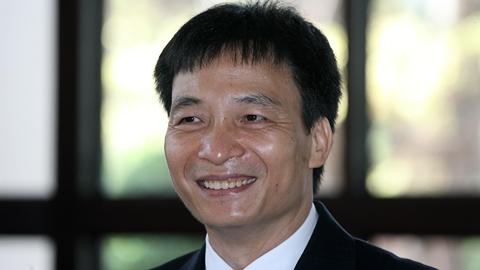 Phạm Bình Minh, Vũ Đức Đam, phó thủ tướng