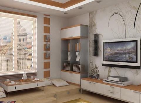 a1 1386001605 Thiết kế phong thủy cho nhà chung cư thế nào cho hợp?