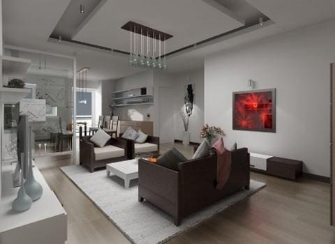 a2 1386001616 Thiết kế phong thủy cho nhà chung cư thế nào cho hợp?