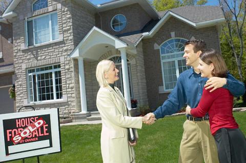 Một vài kinh nghiệm bán nhà nhanh gọn và được giá | ảnh 4