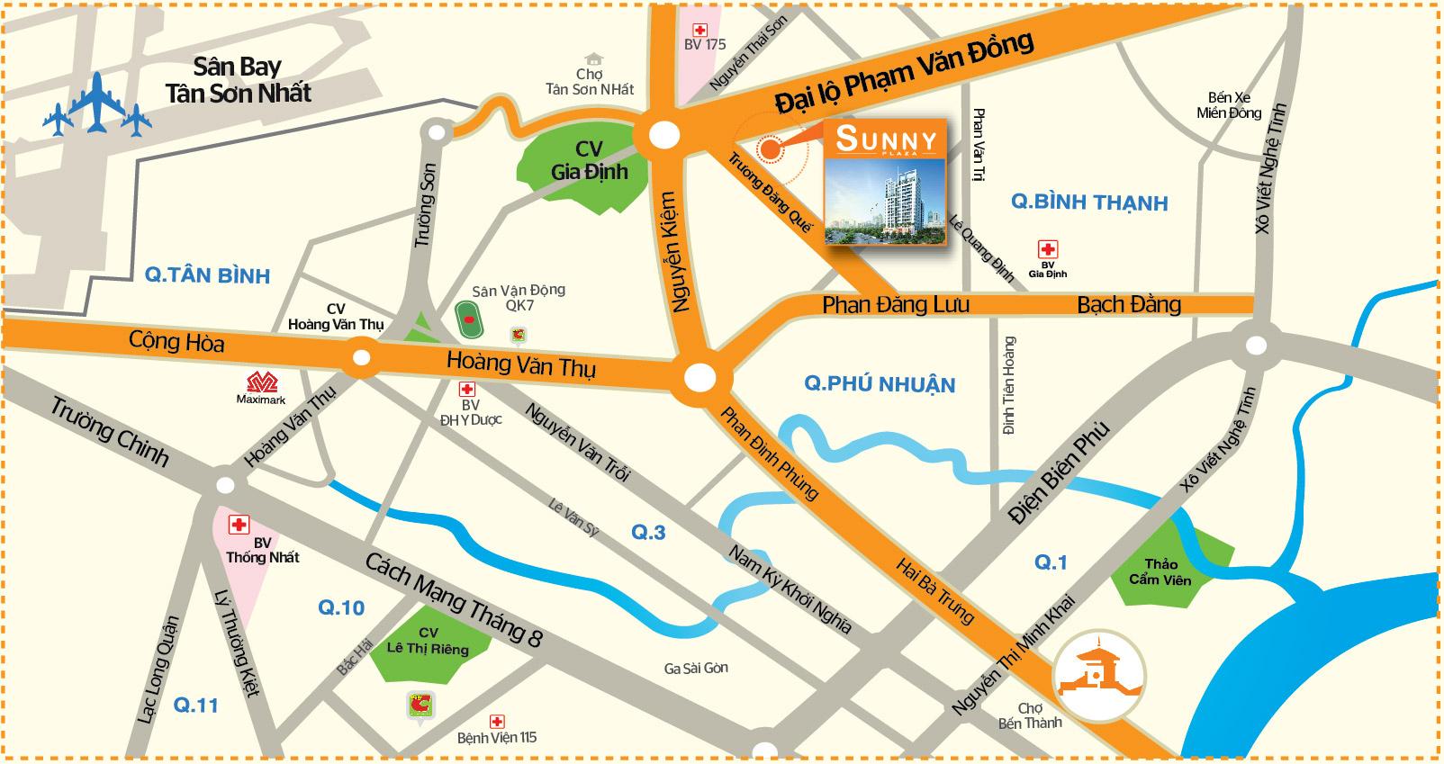 vi-tri-sunny-plaza.jpg